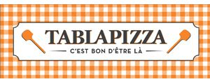 Restaurant Tablapizza de Saint Nazaire au Ruban Bleu